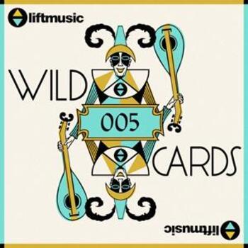 Liftmusic Wildcards 005