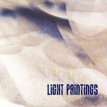 Light Paintings (CD 2)