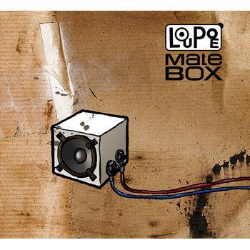 Male Box (CD 2)