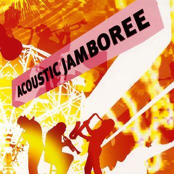 Acoustic Jamboree