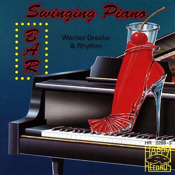 Swinging Piano Bar