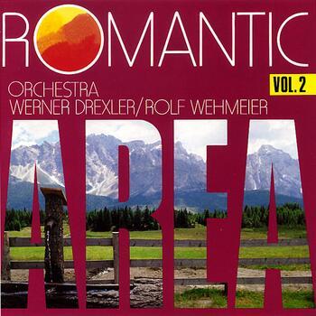 Romantic Area Vol. 2