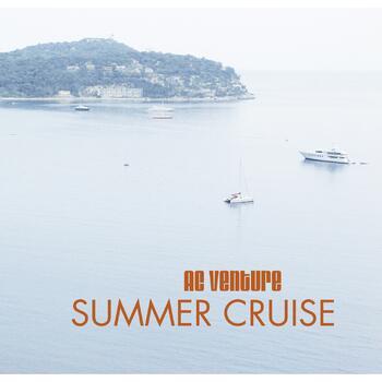 Summer Cruise (CD 2)