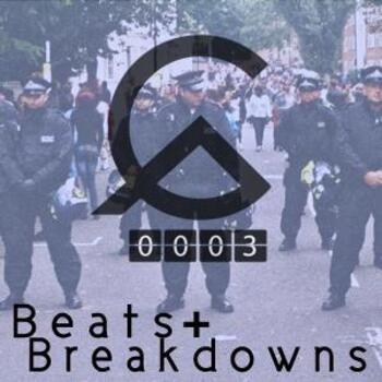Beats & Breakdowns