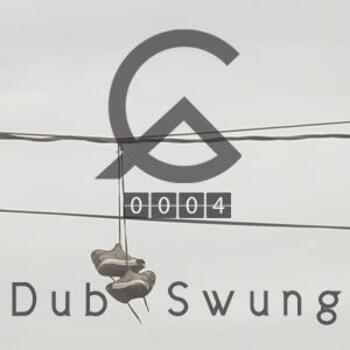 Dubswung