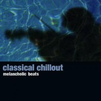 ESL088 CLASSICAL CHILLOUT