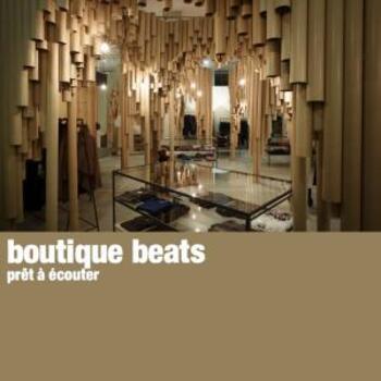 Boutique Beats