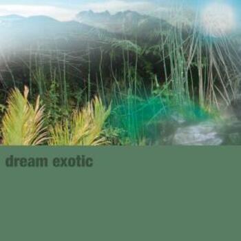 Dream Exotic