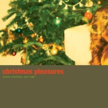 Standard Archive: Christmas Pleasures