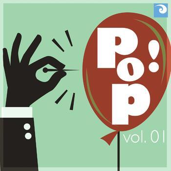 Pop Vol. 01