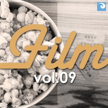 Film Vol. 09