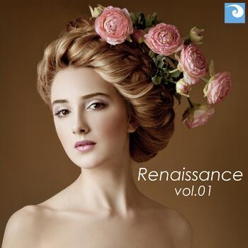 Renaissance Vol. 01