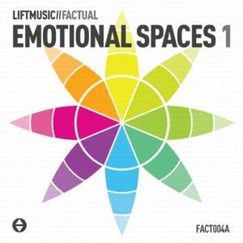 Emotional Spaces 1