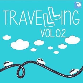 Travelling Vol. 02
