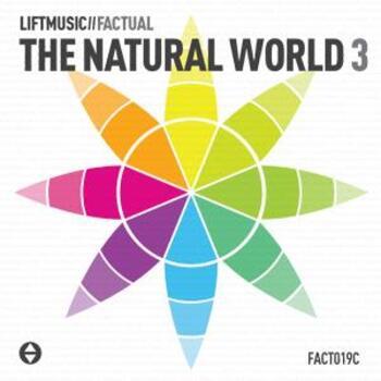 The Natural World 3