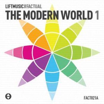 The Modern World 1