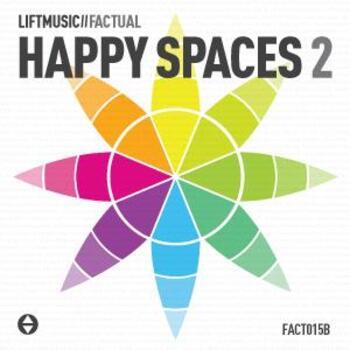 Happy Spaces 2