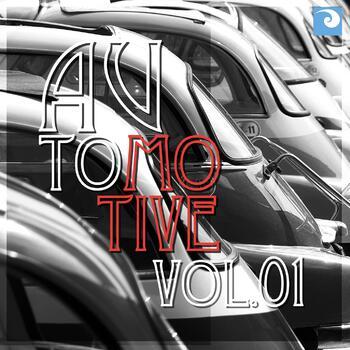 TV Signature Tunes Vol. 02