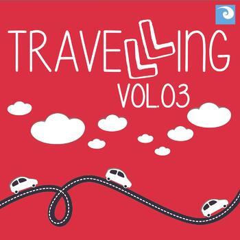 Travelling Vol. 03