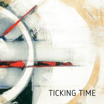 Ticking Time