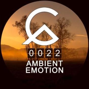 Ambient Emotion