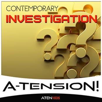Contemporary Investigation