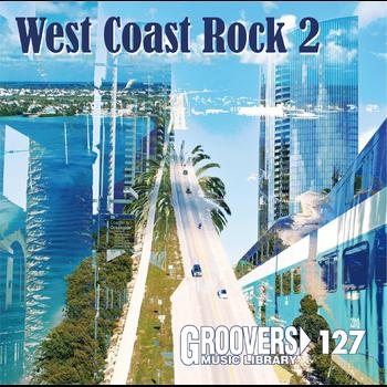 West Coast Rock 2