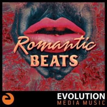 Romantic Beats