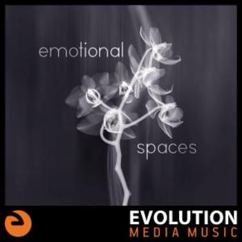 Emotional Spaces