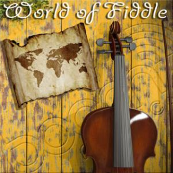 World of Fiddle