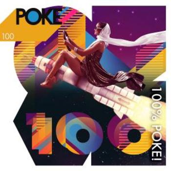 100% Poke!