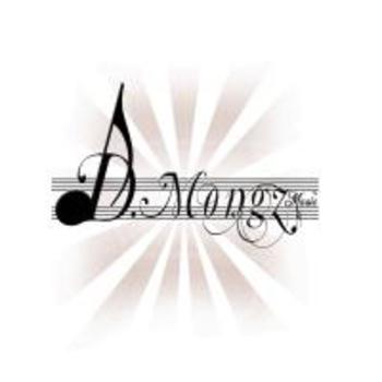_Mix Sounds Vol. 2