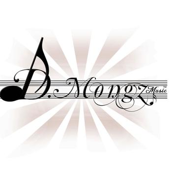 DM 008_Mix Gen Vol 4