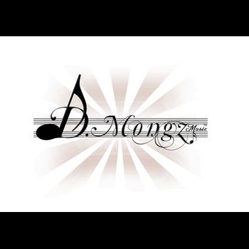_Mix Sounds Vol. 1