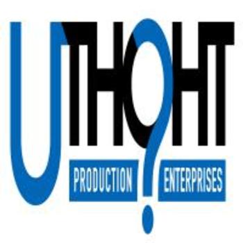 _Hip-hop Beats Vol 4