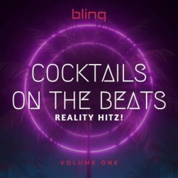 Cocktails On The Beats