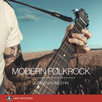 Modern Folkrock
