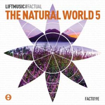 The Natural World 5