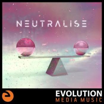Neutralise