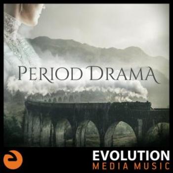 Period Drama
